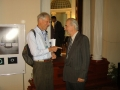 conference_20101026_1731894082