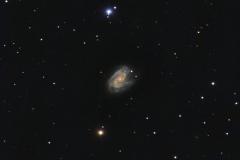NGC157