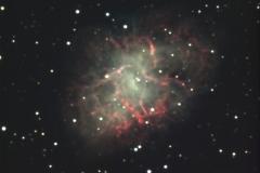 NGC1952