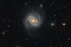 NGC4321
