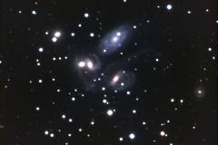 NGC7320