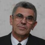 Диденко Александр Владимирович