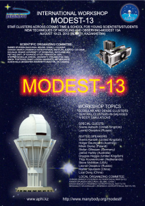 modes-13-poster