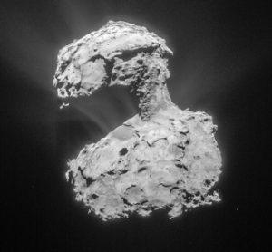 ch-g-comet