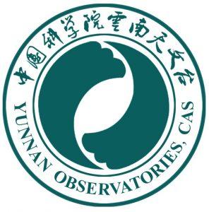 yunnanobservatorieslogo