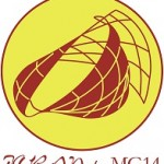 logo_icranet-mg14