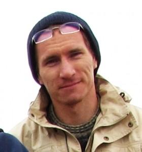 makukov